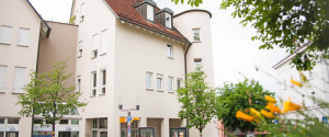 Steuerberatung-Weingarten-1
